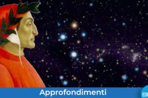 astronomia_dante-evidenza