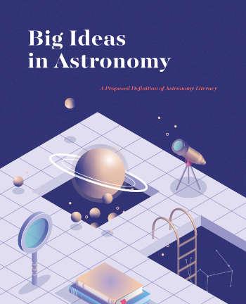 big_ideas-cover