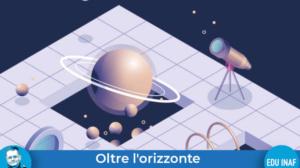 big_ideas-orizzonte-evidenza