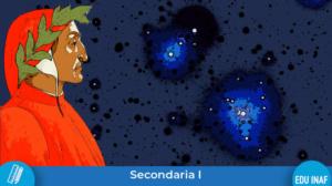 didattica_percorso_secondaria_primo_grado-evidenza