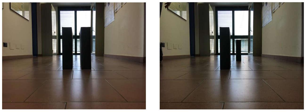 distanze_dimensioni-esperimento01