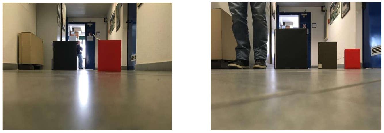 distanze_dimensioni-esperimento02