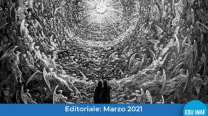 editoriale_dante-evidenza