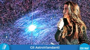 elena_barosso-astroviandanti-evidenza