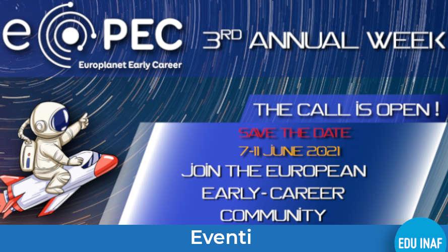 epec-europlanet-evidenza