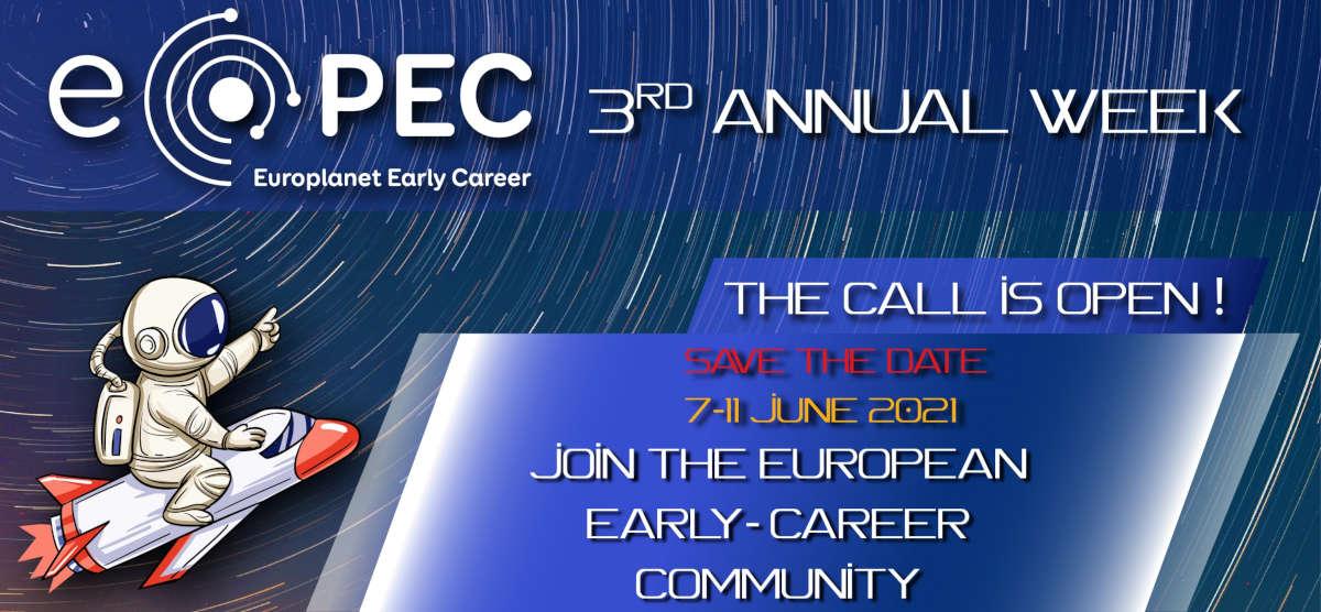 epec2021-europlanet