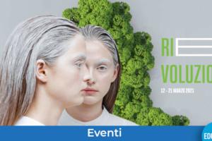 festival_verona2021-evidenza