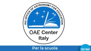 oae_italia-evidenza