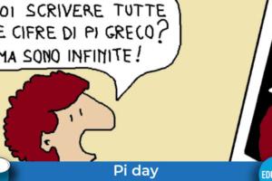 pi_day-vignetta-evidenza