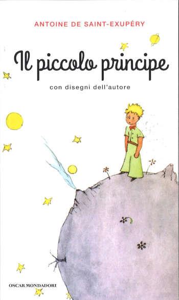 piccolo_principe-cover