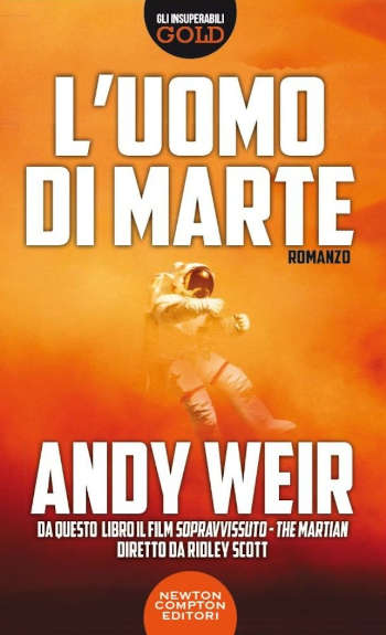 uomo_marte-cover