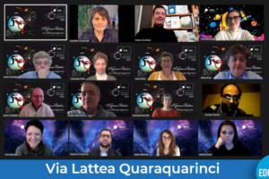 via_lattea_quaraquarinci_vincitori-evidenza