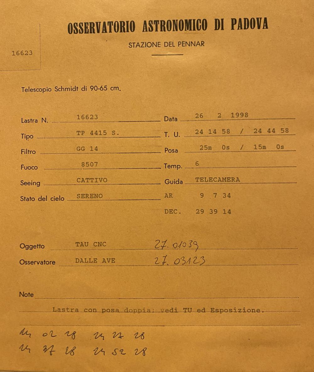 21MauraTombelli-Busta01-resize