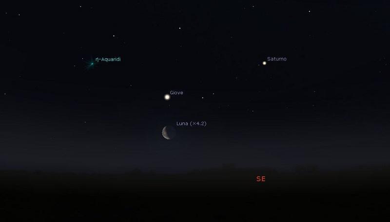5-maggio-2021-congiunzione-luna-giove