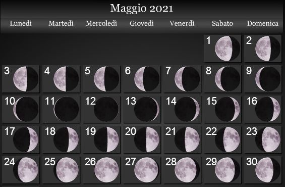 FasiLunari-Maggio-2021