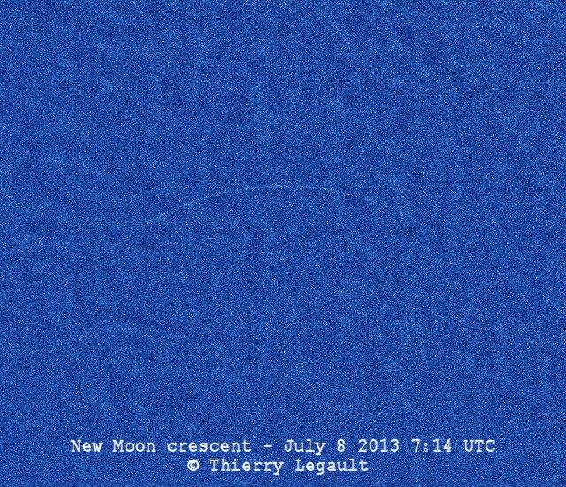 New_Moon_Legault_130708