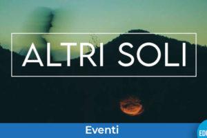 altri_soli-evento-evidenza