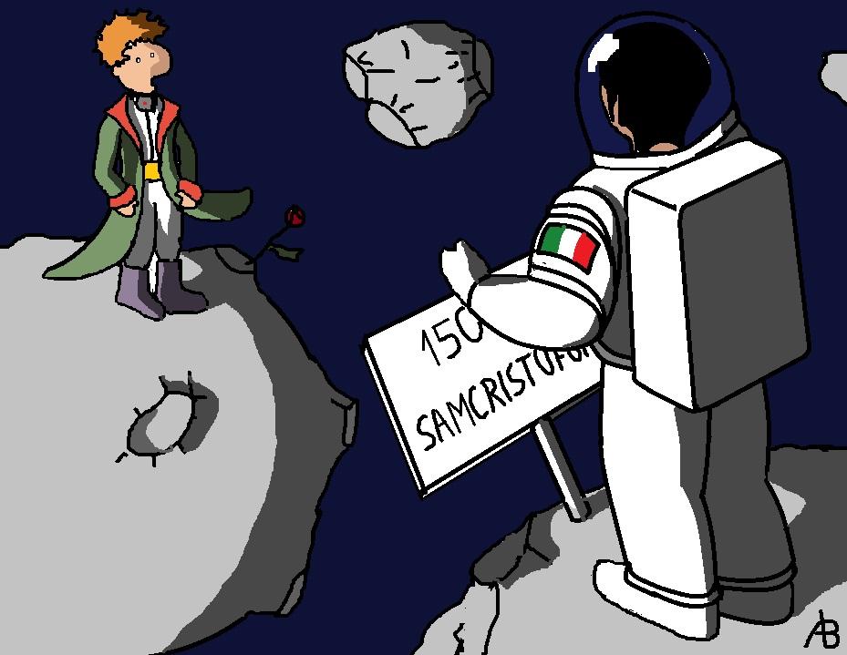 aprile2021-asteroide_samcristoforetti