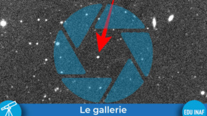 asteroide_samantha-galleria-evidenza