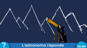 astrofilo-osservare_cielo-domande-evidenza