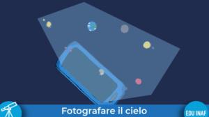 astrofoto_smartphone-evidenza