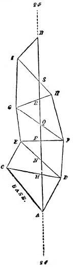 avventure_africa_australe-triangoli