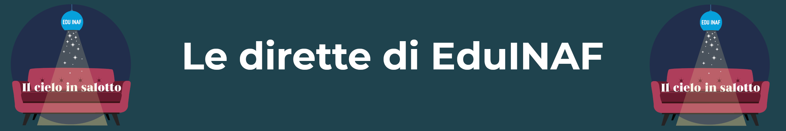 banner_dirette