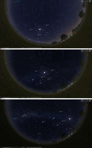 cielimondo_stellarium_screenshot