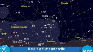 cielodelmese-05-maggio-2021-evidenza