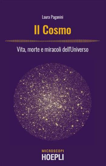 cosmo-laura_paganini-cover