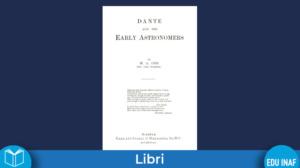 dante_early_astronomers-evidenza