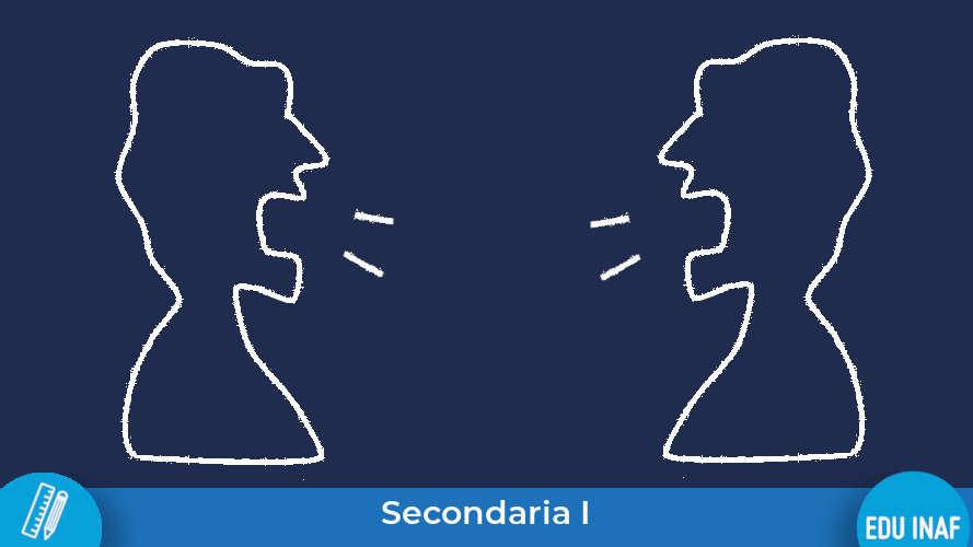 debate_scheda-evidenza