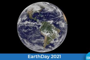 earthday2021-evidenza