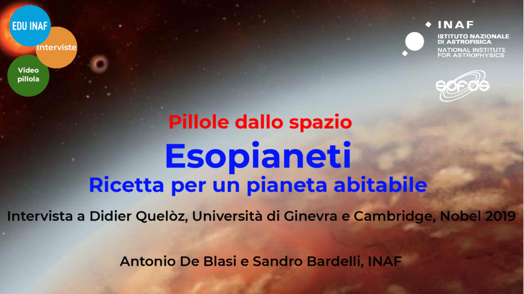 esopianeti-ricetta-per-un-pianeta-abitabile