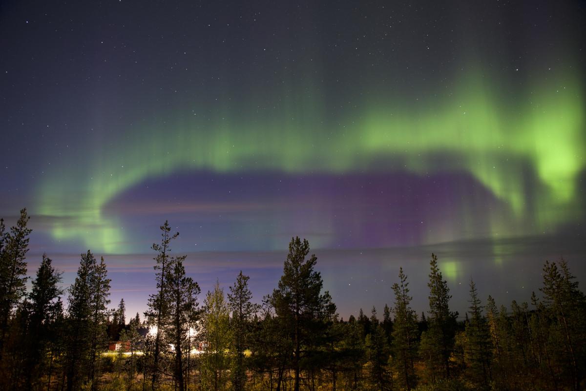 giulia_mantovani-aurora_boreale_esrange-eduinaf