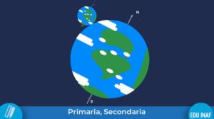 mappamondo_parallello-scheda-evidenza