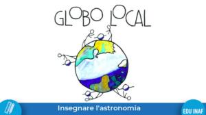 mappamondo_parallelo-nicoletta_lanciano-evidenza