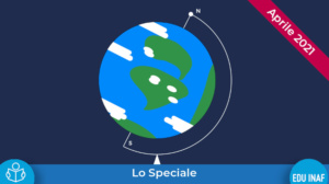 mappamondo_parallelo-speciale-evidenza