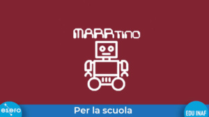 marrtino_news-evidenza