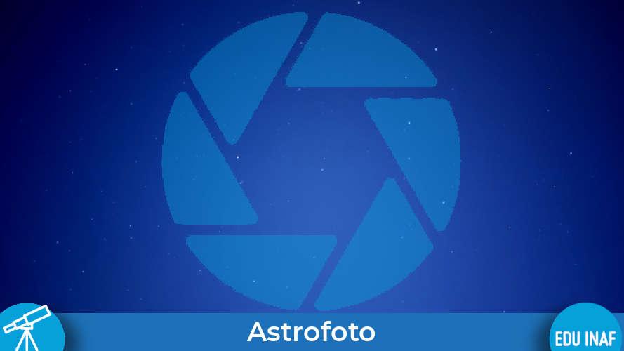 orsa_maggiore-roberto_cosentino-astrofoto-evidenza