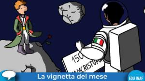 samcristoforetti_vignetta-evidenza