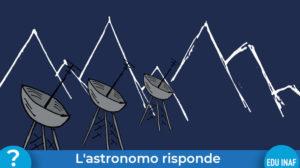 segnali_spazio_radio-risposte-evidenza