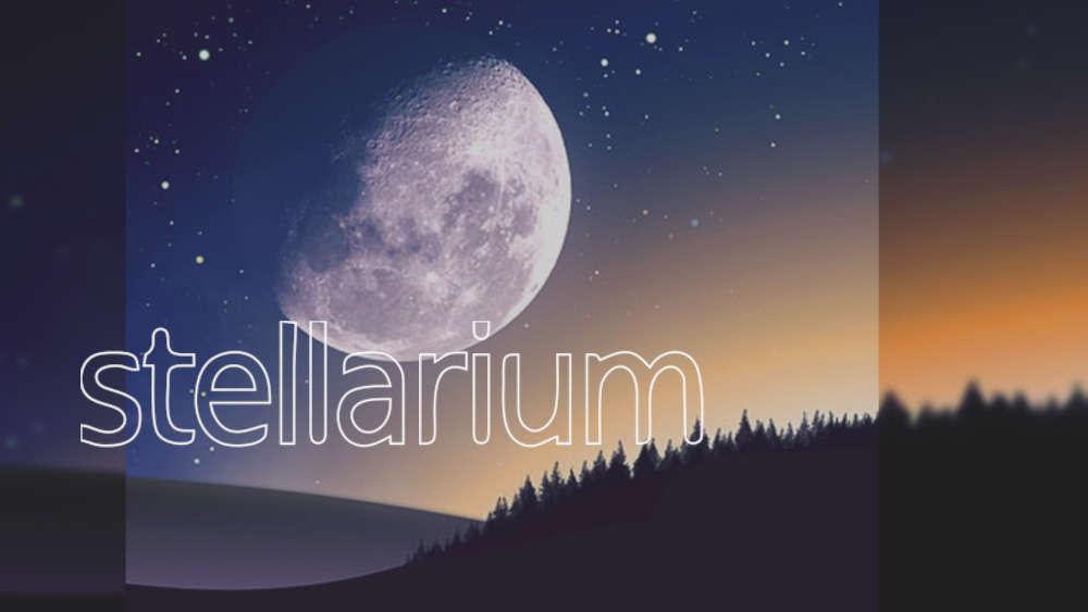 stellarium_sfondo