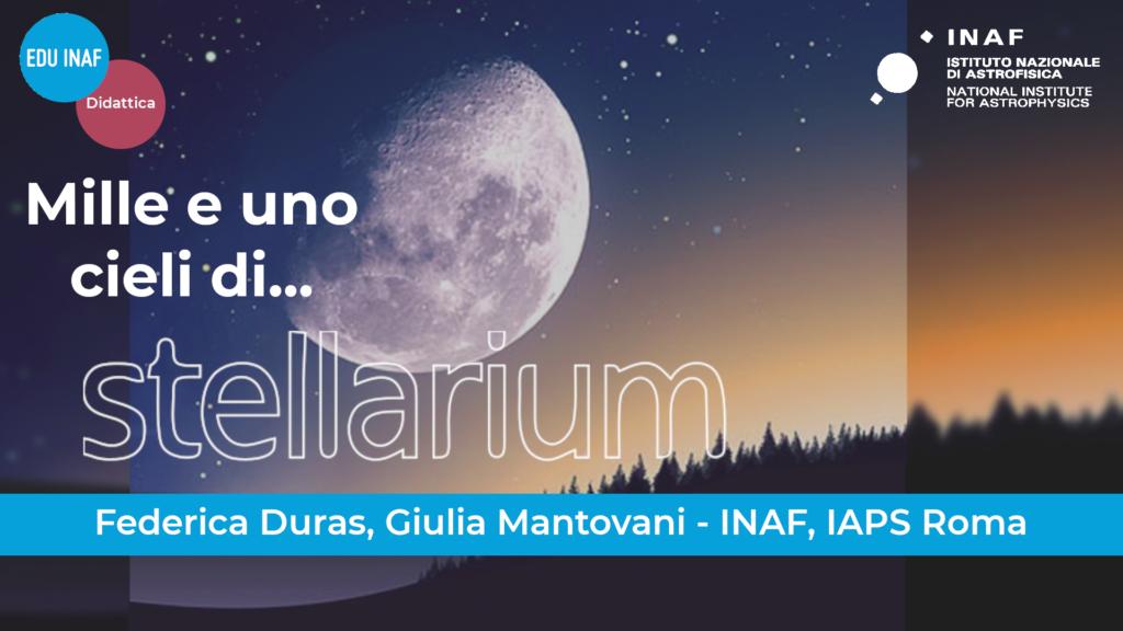 stellarium_titolo