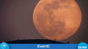 superluna_europlanet_news-evidenza