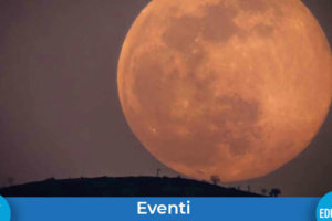 superluna_europlanet_news-evidenza