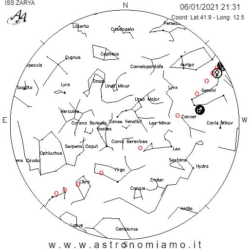 10_Passaggio-ISS-1-giugno-2021-ore-2130