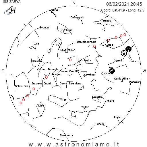 11_Passaggio-ISS-2-giugno-2021-ore-2045