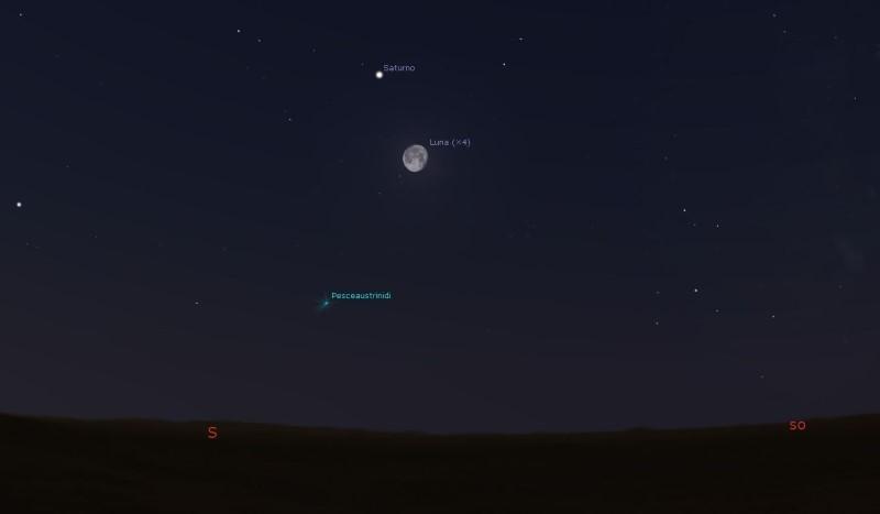 14_Congiunzione_Luna-Saturno-27-giugno-2021