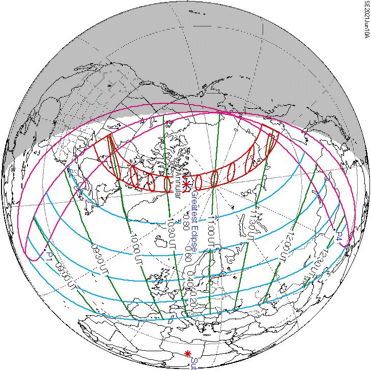 Visibilita-Eclisse-Sole-10-giugno-2021